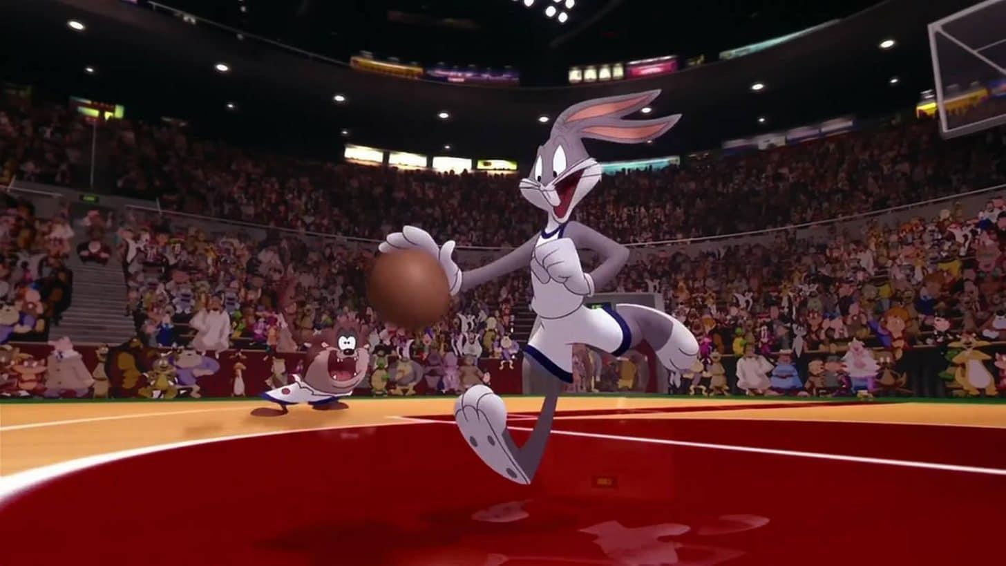 Топ 10 фильмов про баскетбол