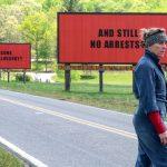 рецензия на фильм три билборда на границе эббинга миссури