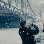 рецензия на фильм черновик 2018