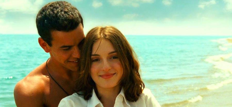 грустные фильмы для подростков до слез о любви самые лучшие
