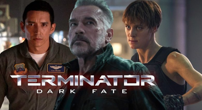 TERMINATOR-DARK-FATE_NEW-PHOTOS_FIRST-LOOK_-780x426.jpg