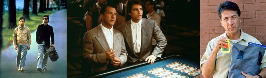 самп команды менеджера по казино