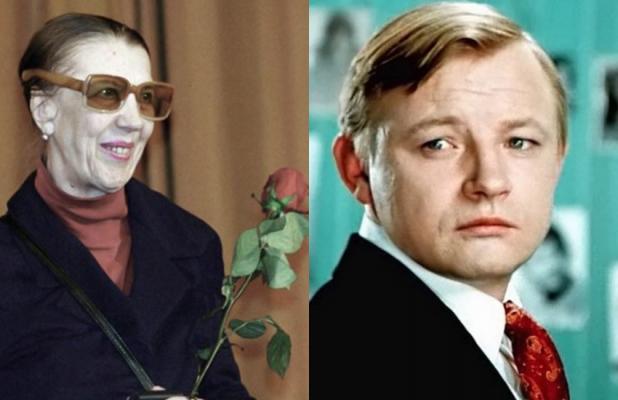 русские актеры которые похудели