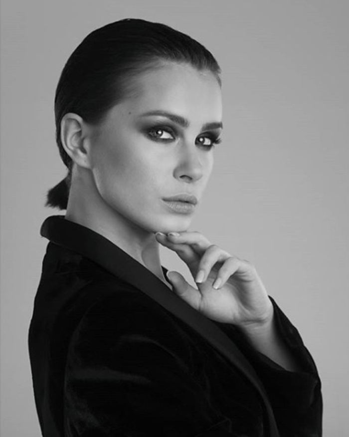 Анна-Мария Сиклуцкая