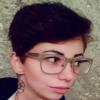Марина Кусенко