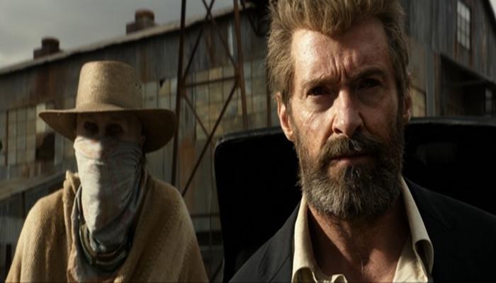 логан 2 кадр из фильма
