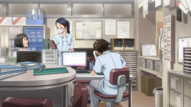 kadr-iz-anime-magicheskaya-bitva-2-sezon