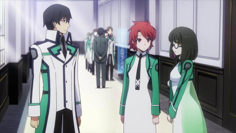 kadr-iz-anime