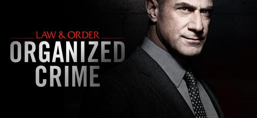Law_&_Order-_Organized_Crime