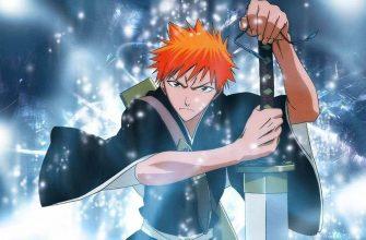 anime-blich-2-sezon-o-date-ego-vyhoda