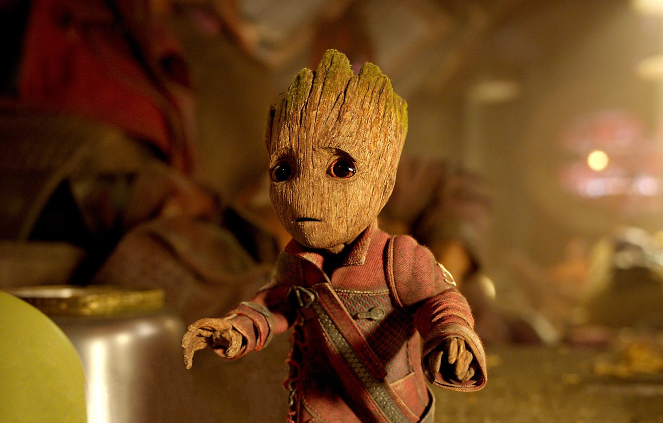 baby-groot-guardians-of-the-galaxy-vol-2-groot-guardians-of