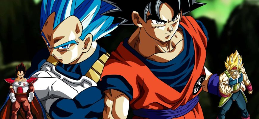 Dragon-Ball-Super-Chapter-57-Release-Date-Raw-Scans-Leaked-and-Reading-Online