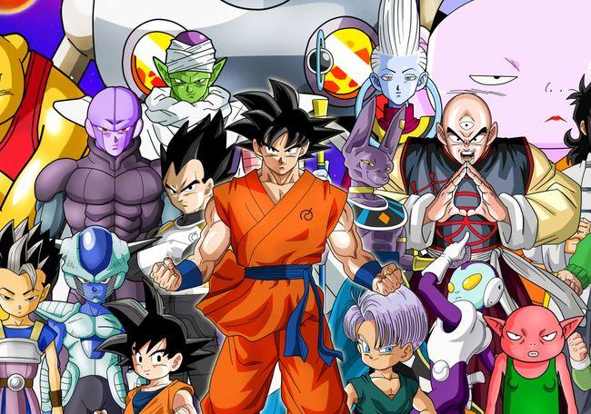 Dragon-Ball-Super1