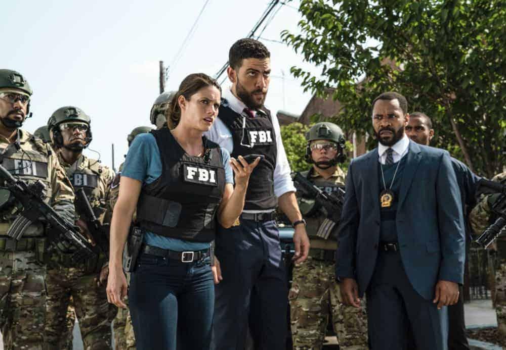 FBI-Season-1-Episode-4-Crossfire-10