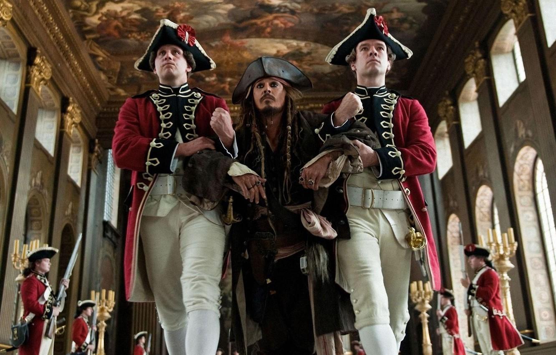 filmy-piraty-karibskogo-morya