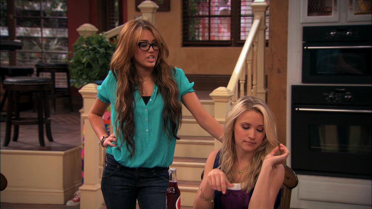 Hannah-Montana-hannah-montana-24544286-1280-720