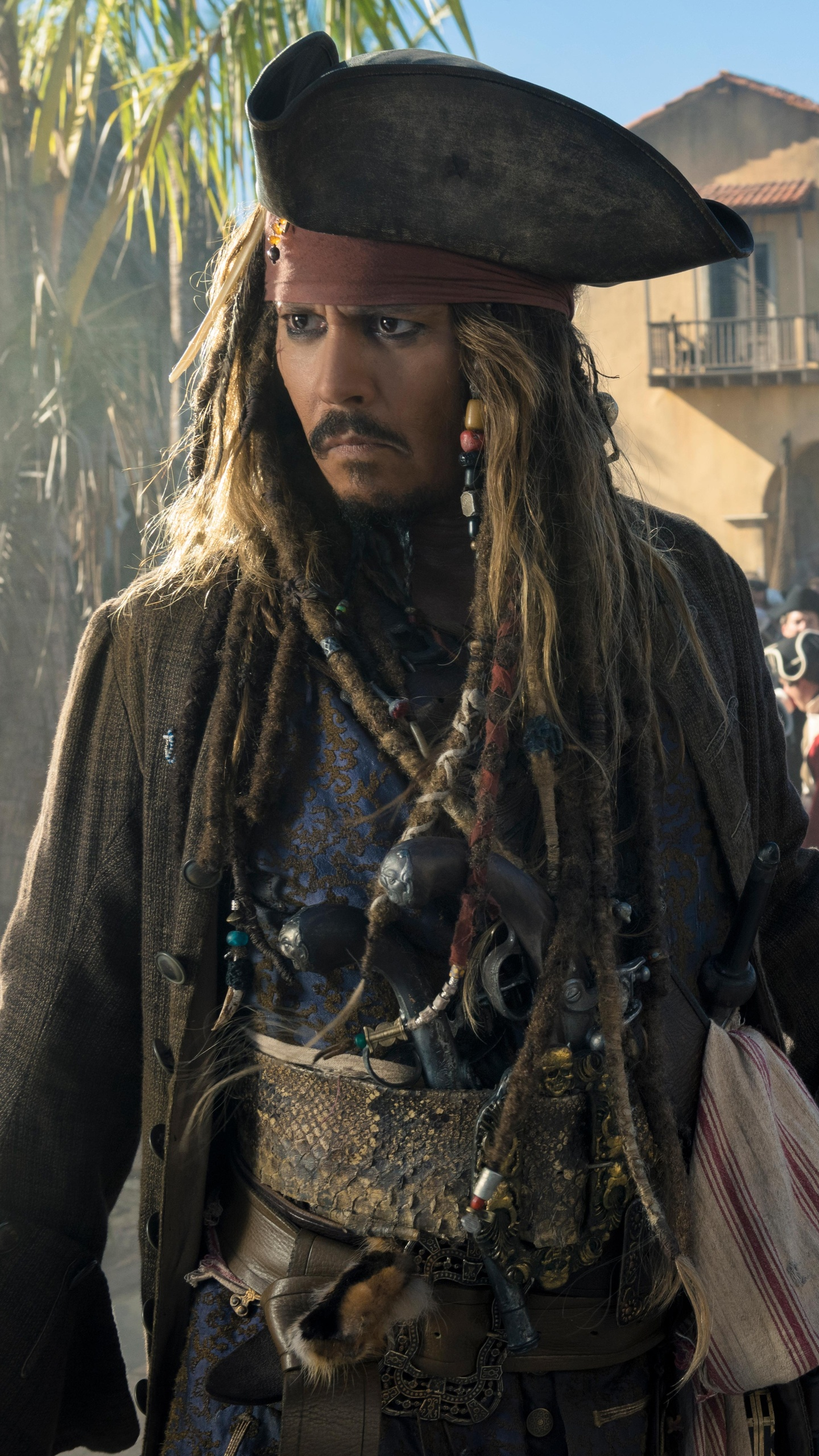 johnny-depp-pirates-of-the-caribbean-dead-men-tell-no-tales-6e-1440x2560