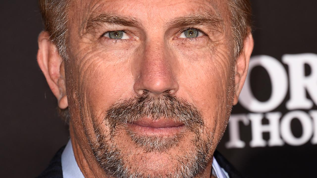 kevin-costner-in-juridische-dramaserie-the-trial