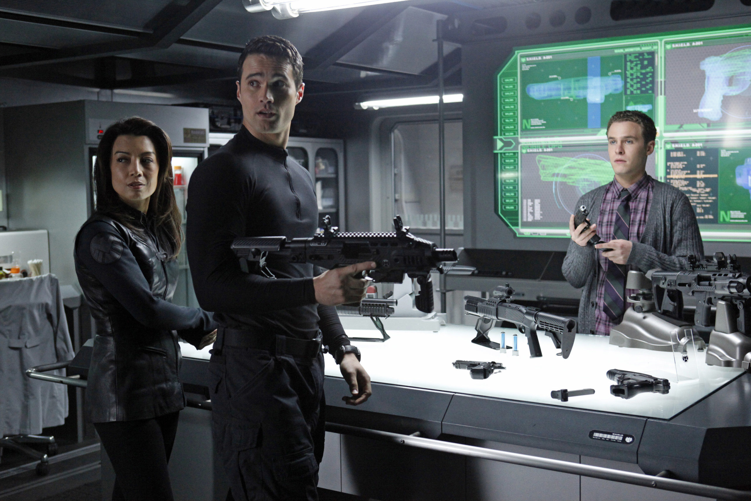 marvel-agents-of-shield-season-1-episode-15-dvdbash-02