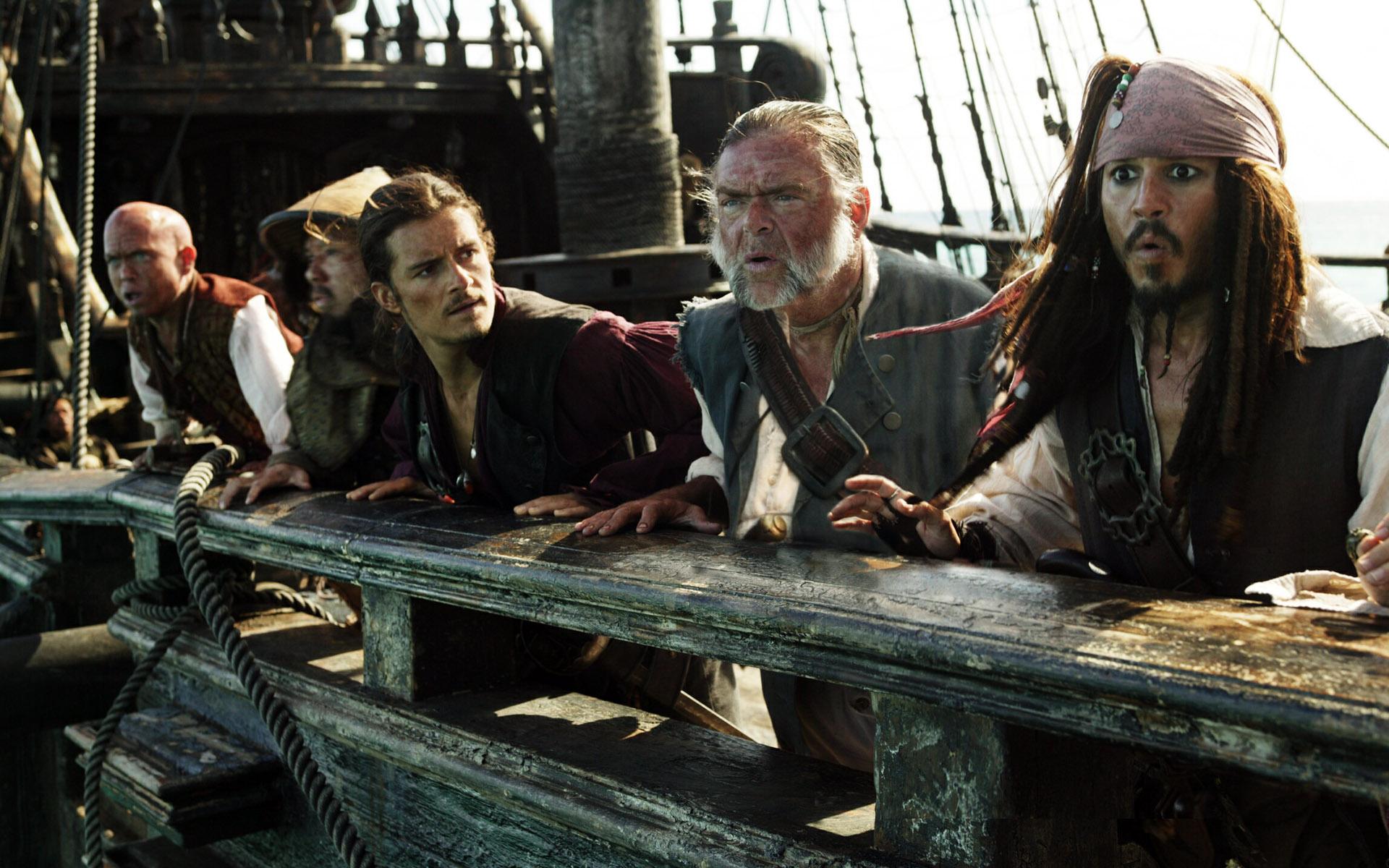 Movies_Movies_P_Pirates_of_the_Caribbean_009320_
