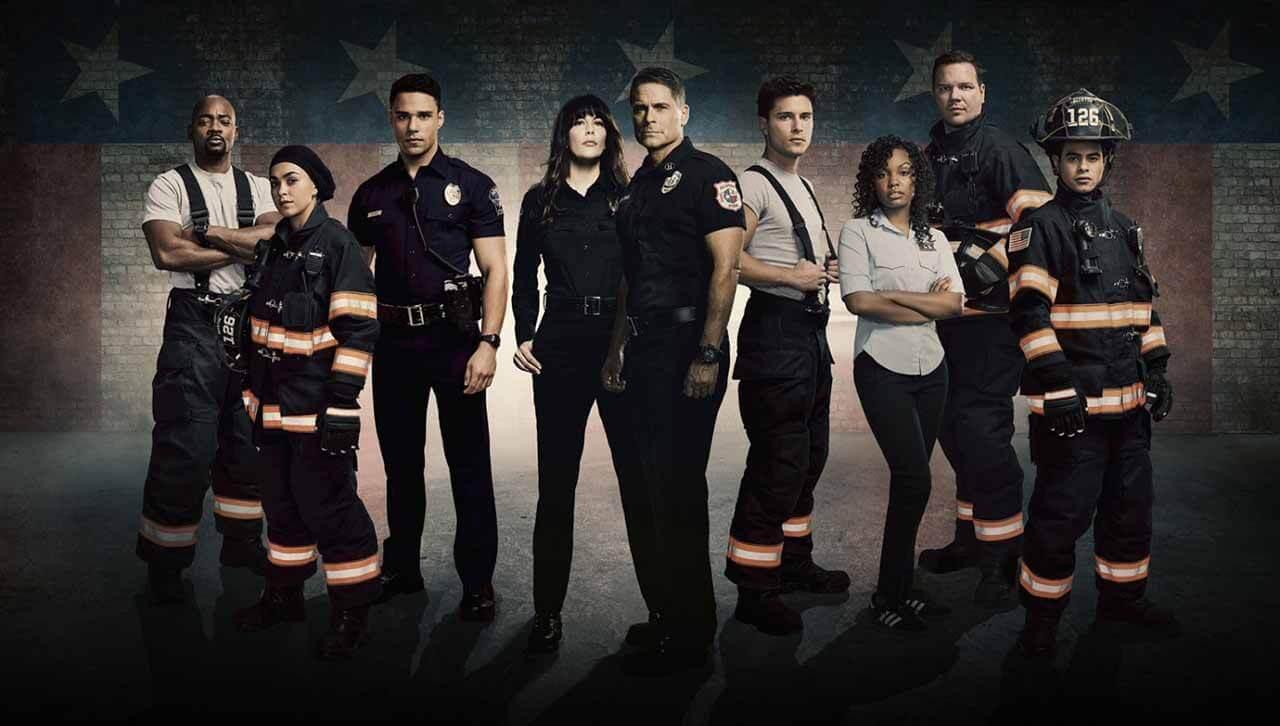 serial-911-odinokaya-zvezda-2-sezon-data-ego-vyhoda-v-2021