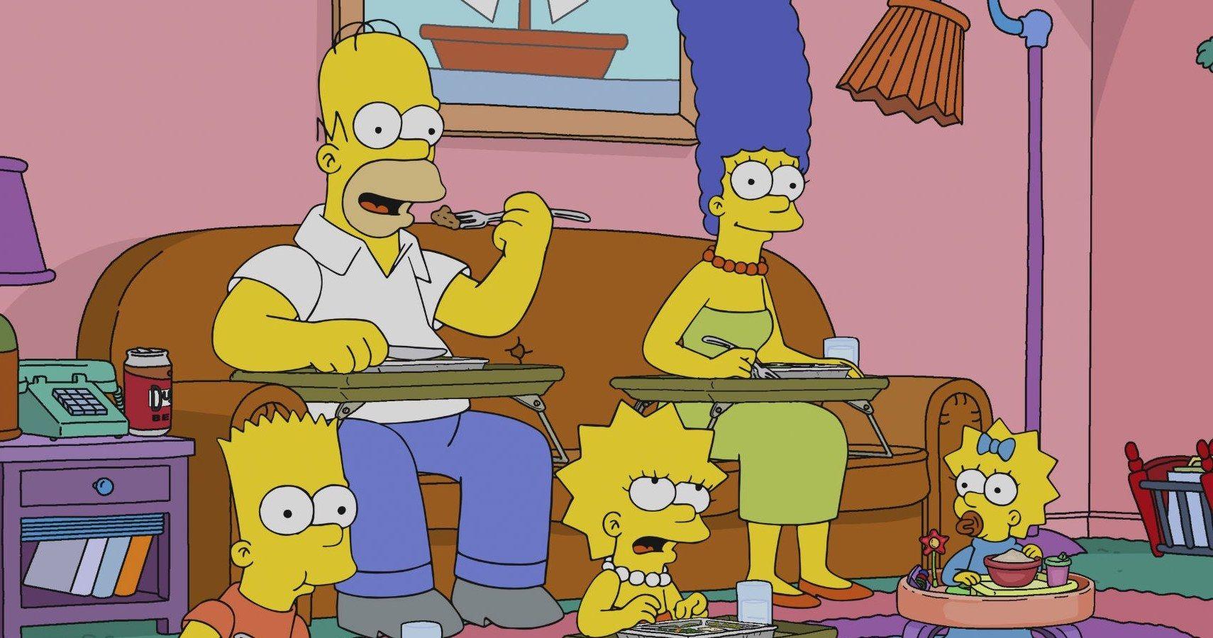 Simpsons-Future-Featured-Image