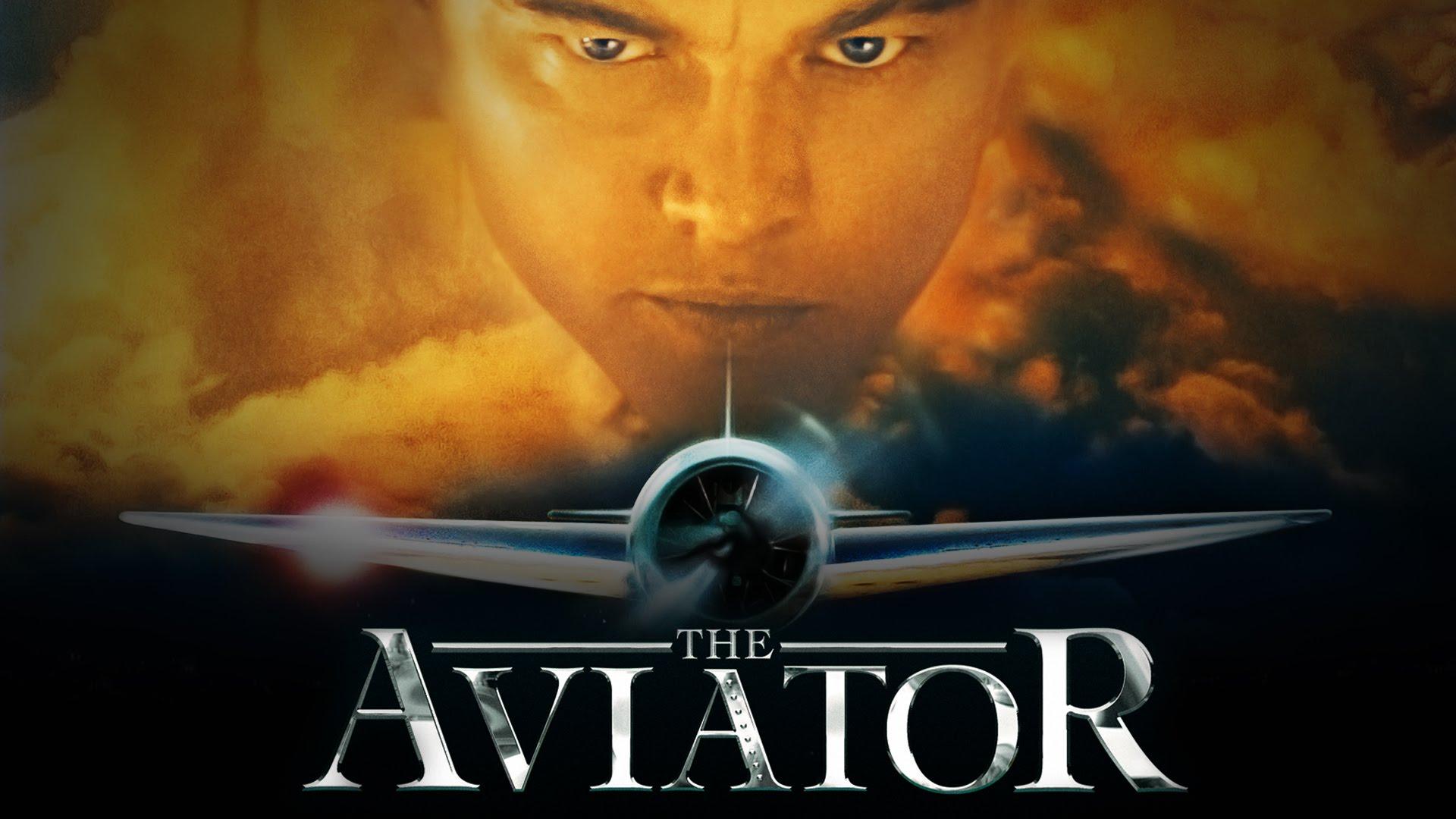 The-Aviator