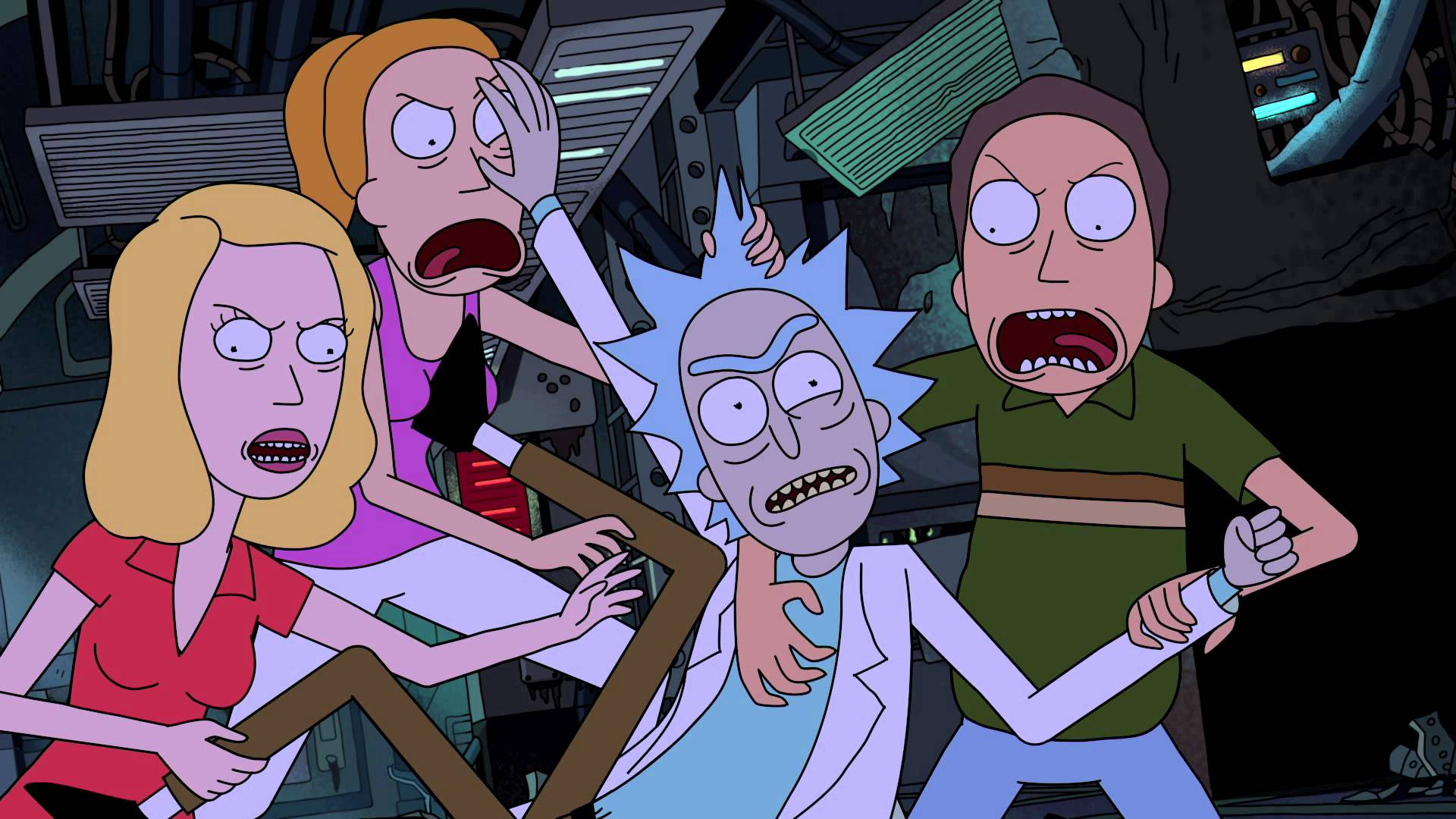 tv-series-rick-and-morty-57562