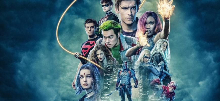 2019Movies_Titans_series_poster__season_2_136761_