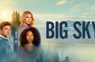 Big_Sky_tv_series