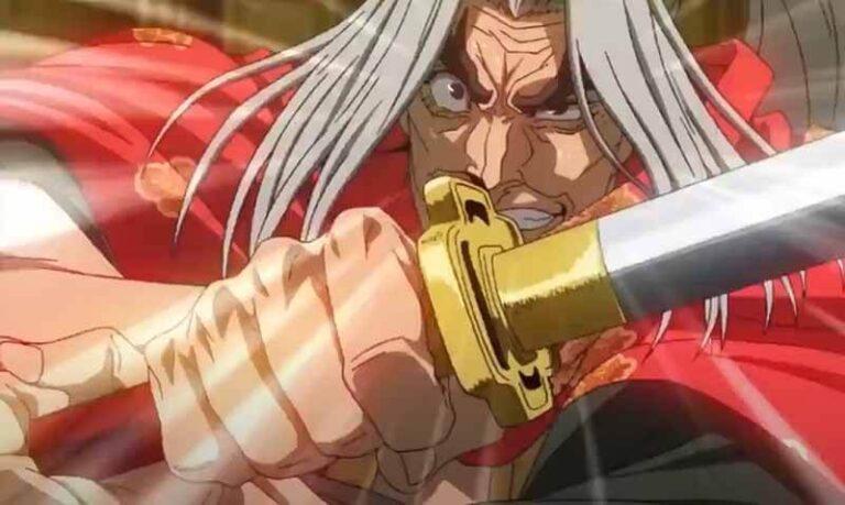 data-vyhoda-vsekh-serij-1-sezona-anime-povest-o-konce-sveta-768x459