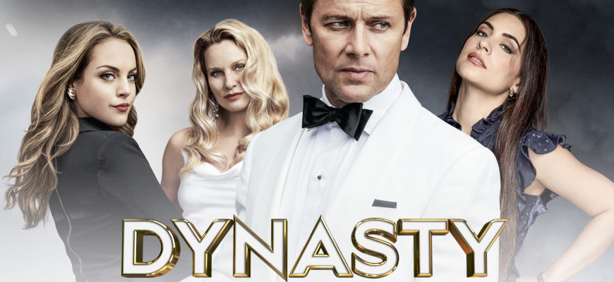 dynasty-featimage