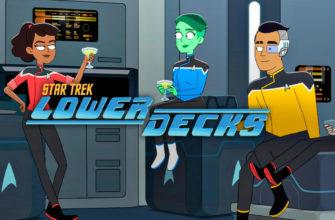 header-lower-decks-update-june2020-1