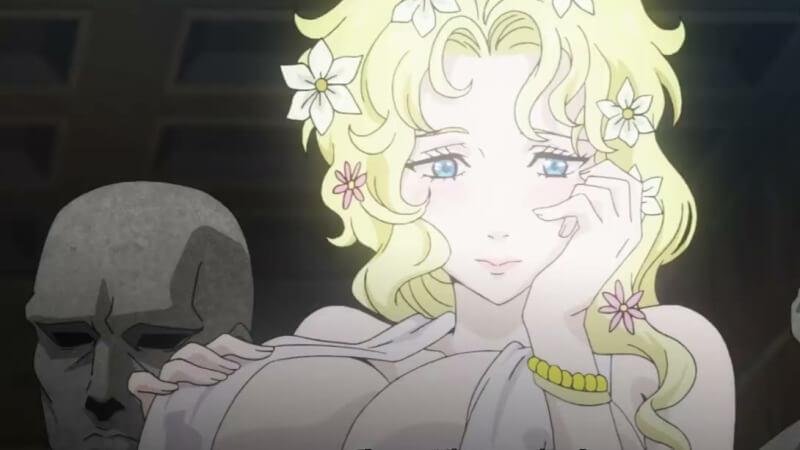 kadr-iz-anime-povest-o-konce-sveta-2-sezon