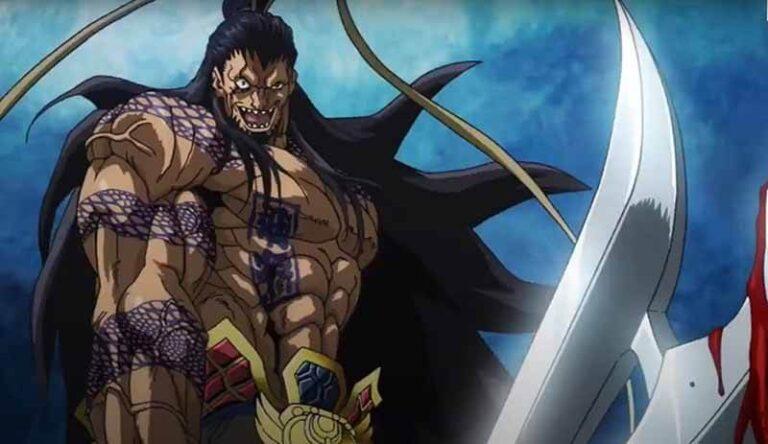 kogda-tochno-vyjdet-anime-povest-o-konce-sveta-768x444