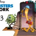 monsteratwork-d23-1200-780x405_1566807012
