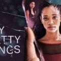 Tiny-Pretty-Things-Season-1