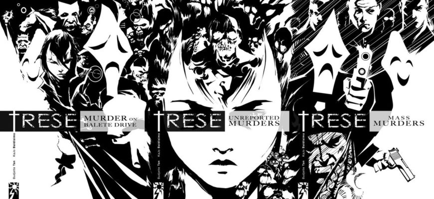 trese-123poster