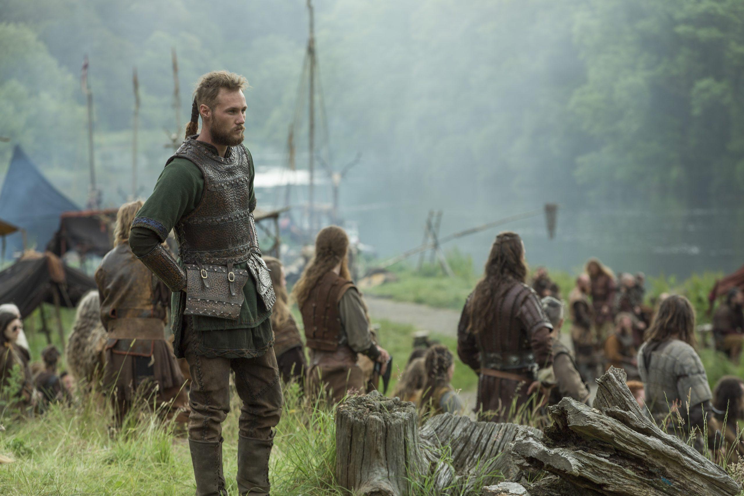 tv-series-vikings-60564