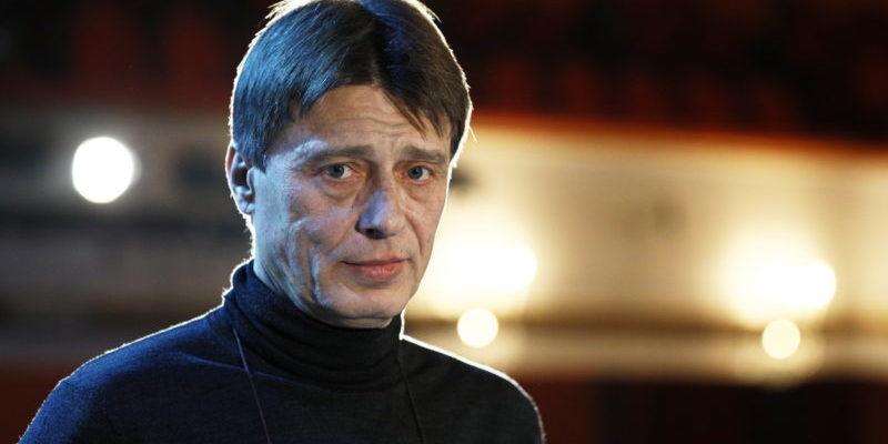 Анатолий-Лобоцкий-6