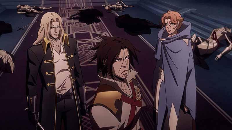 budet-li-vyhod-anime-kastelvaniya-5-sezon