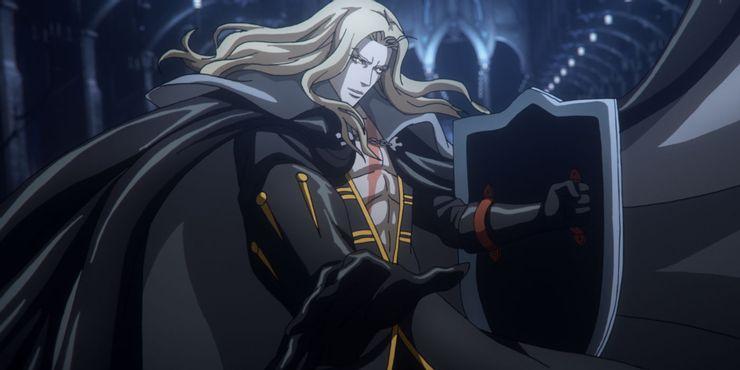 Castlevania-Season-5