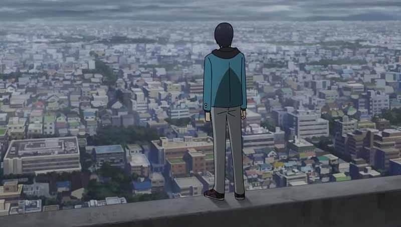 kogda-tochno-vyjdet-anime-platinovyj-predel