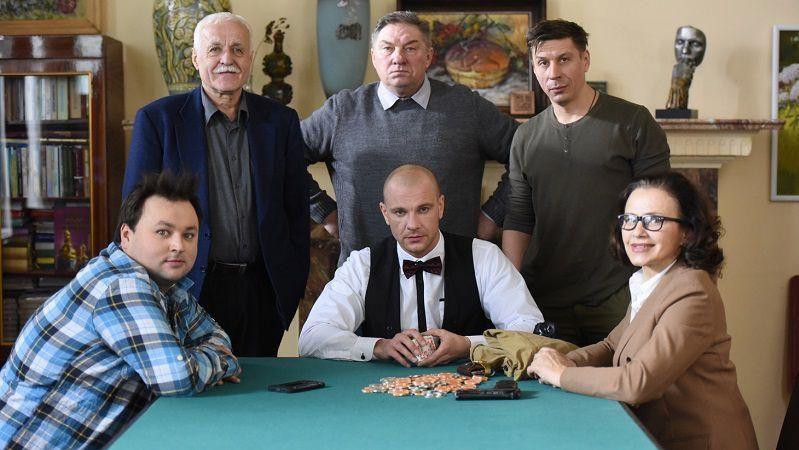 oper-po-vyzovu-6-sezon-799x450