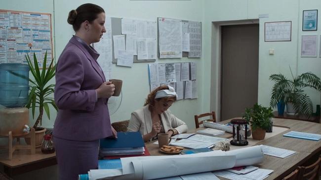 privet-sestra