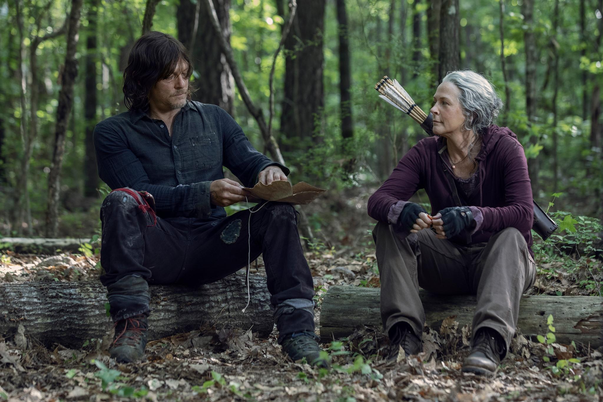 Daryl-and-Carol