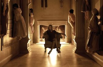american-horror-story-coven-full-hd-fond-decran-and-arriere-plan