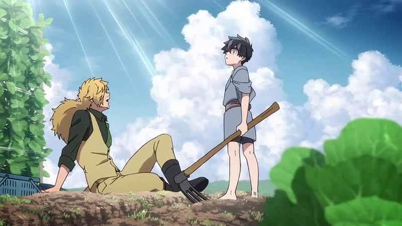 budet-li-vyhod-anime-incident-kehmono-2-sezon