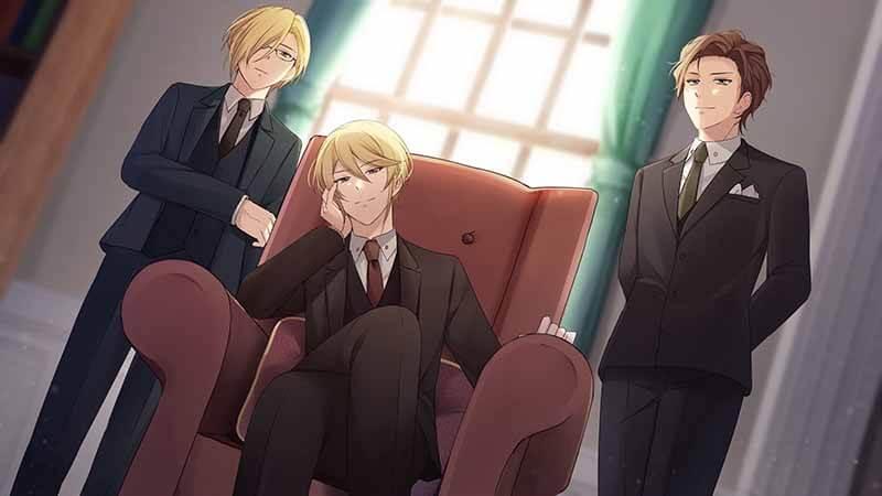 budet-li-vyhod-anime-patriotizm-moriarti-3-sezon