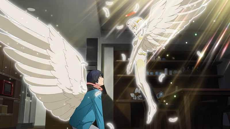 data-vyhoda-vsekh-serij-v-rossii-anime-platinovyj-predel-2021